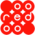 App Ooredoo Oman Store Appointment APK for Kindle