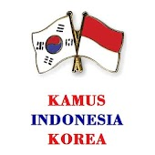 Kamus Indonesia Korea APK for Blackberry