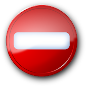 Free Traffic & Road signs APK for Windows 8