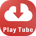 App Play Tube Music Video Stream apk for kindle fire