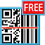 Free QR Scanner for Android APK for iPhone