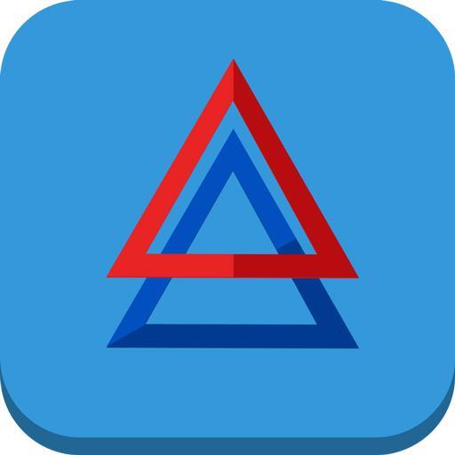 KBZ Bank (app)