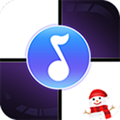 Piano Tiles 3:Tap Piano Master APK for Bluestacks