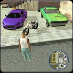 Grand Vegas de Mafia Crime : San Andreas 3 on PC / Windows 7.8.10 & MAC