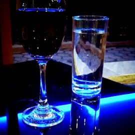 Drinks by Nepali Kiran Pandit - Food & Drink Alcohol & Drinks ( water, wine, drink )