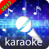 App Sing karaoke && record APK for Kindle