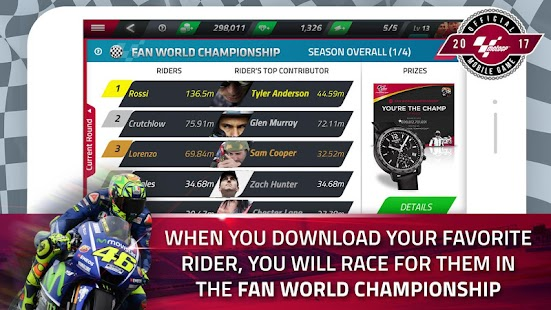 Image Result For Motogp Racing Championship Apk