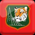 বাংলাদেশ ক্রিকেট লাইভ
