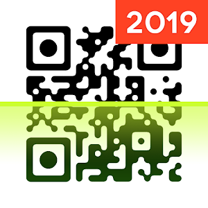 QR Scanner Pro : All QR & Barcode For PC