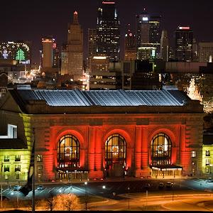 Union Station at Night 002.jpg
