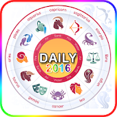 Free Daily Horoscope Zodiac signs APK for Windows 8