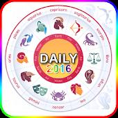 Daily Horoscope Zodiac signs
