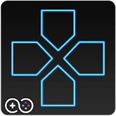 Guide for PPSSPP the PSP Emulator