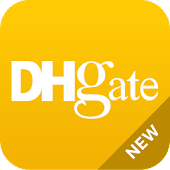 Download DHgate-Shop Wholesale Prices APK on PC