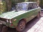 продам авто ВАЗ 21061 21061