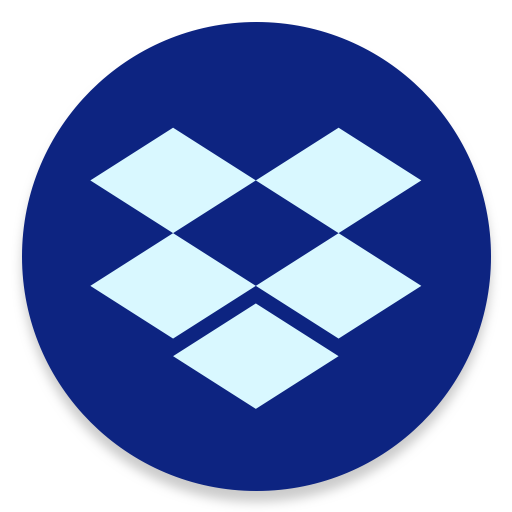 Dropbox APK Cracked Download