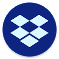 App Dropbox APK for Kindle