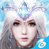 狂暴之翼-狂世代3D魔幻飛行戰鬥手遊