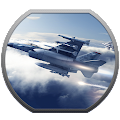 Game Real F18 3D Jet Fighter Attack APK for Windows Phone