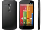 Looking For Motorola Service Center in Chennai Saidapet - Quick Service