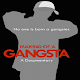 Download Making of A Gangsta For PC Windows and Mac 1.0.0