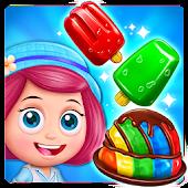 Game Ice Cream Paradise APK for Windows Phone