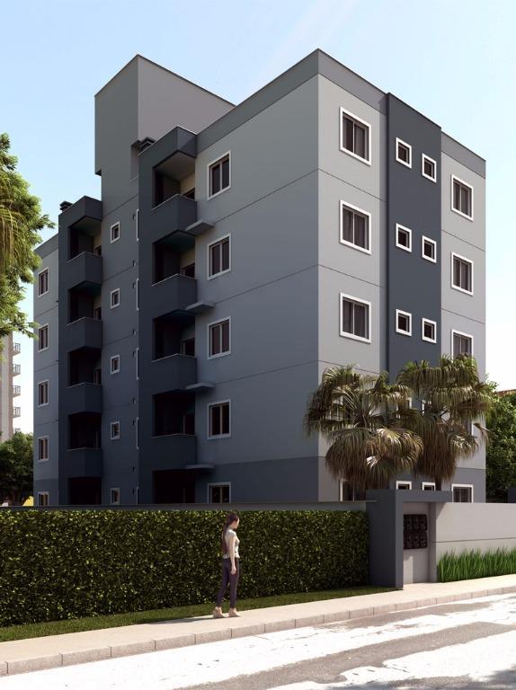 Imagem Apartamento Joinville Iririú 1993212