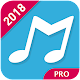 Free Music App(Download Now):Music, MP3 Player PRO APK