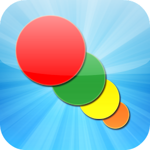 A Game Of Dots APK