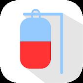 Blood Community APK for Blackberry