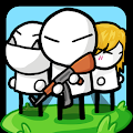Game Stickman And Gun2 apk for kindle fire
