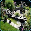 App landscaping ideas APK for Kindle
