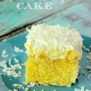 Hawaiian Cake Hawaiian Wedding Cake Recipes