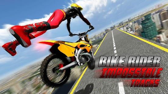 Девушка велосипед игры 5.6 Загрузить APK для …