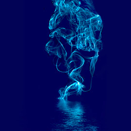 000025a_Smoke by Pictures that Pop - Abstract Patterns
