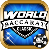 World Baccarat Classic- Casino APK for Lenovo