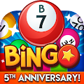 Game Bingo Pop APK for Kindle