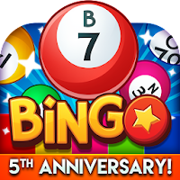 Bingo Pop on PC / Windows 7.8.10 & MAC