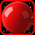 Giga Ball 2
