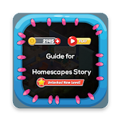 Free Guide for Homescapes Story APK for Windows 8