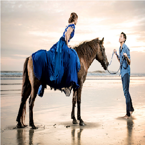 Download Pre Wedding Photoshoot for PC