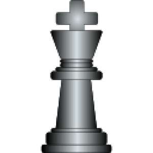 Play Chess • FICGS free games online for PC-Windows 7,8,10 and Mac