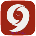 App Free 9Apps Tips 1.0 APK for iPhone
