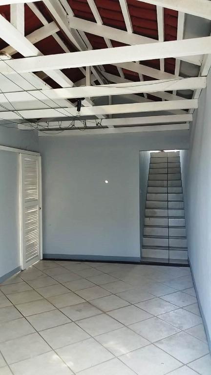 Apartamento Joinville Floresta 2143854