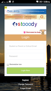 Stooody - screenshot