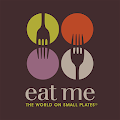 Eat-Me APK for Ubuntu