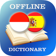 Indonesian-Spanish Dictionary