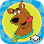 Scooby Doo: Saving Shaggy APK for Blackberry