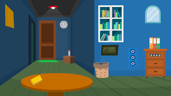 Download Escape Games Day 27 Apk To Pc Download Android
