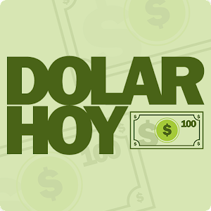Dolar Hoy For PC / Windows 7/8/10 / Mac – Free Download